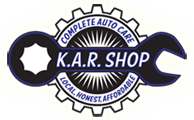 K.A.R. Shop Gilbert Arizona