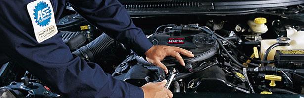 engine-tune-up